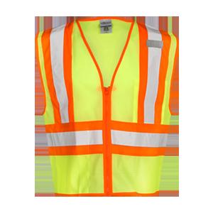 Buy Reflective Safety Vests Houston PPE Store Class I II III