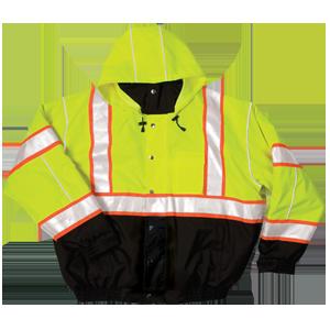 Eagle Ppe Houston Hard Hats Reflective Safety Vests