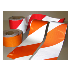 Reflective tape houston reflective signs reflective sheeting